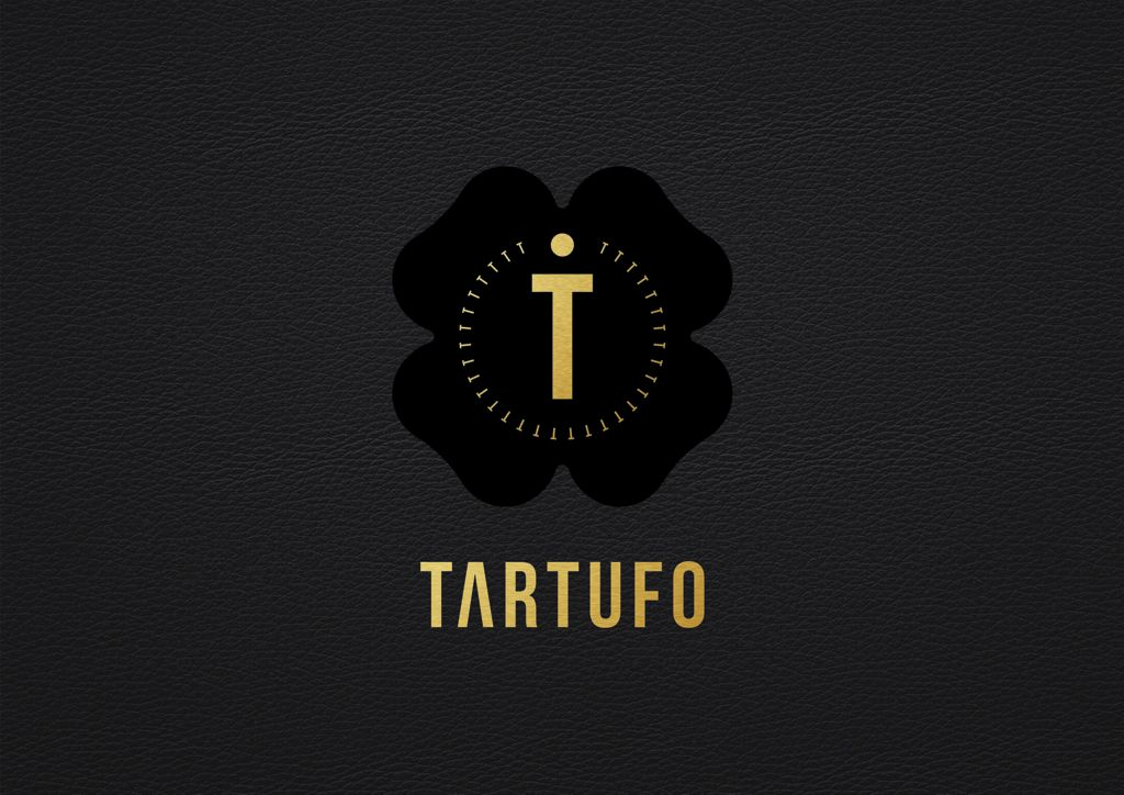 TARTUFO05