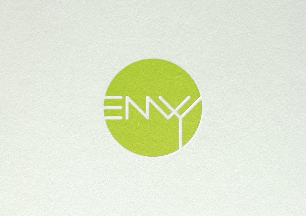 ENVY_01.jpg