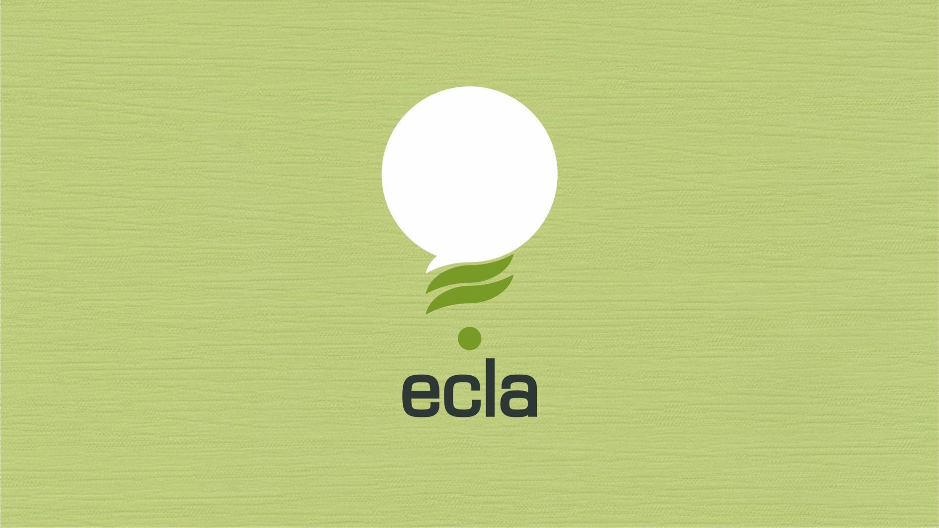 ECLA02.03
