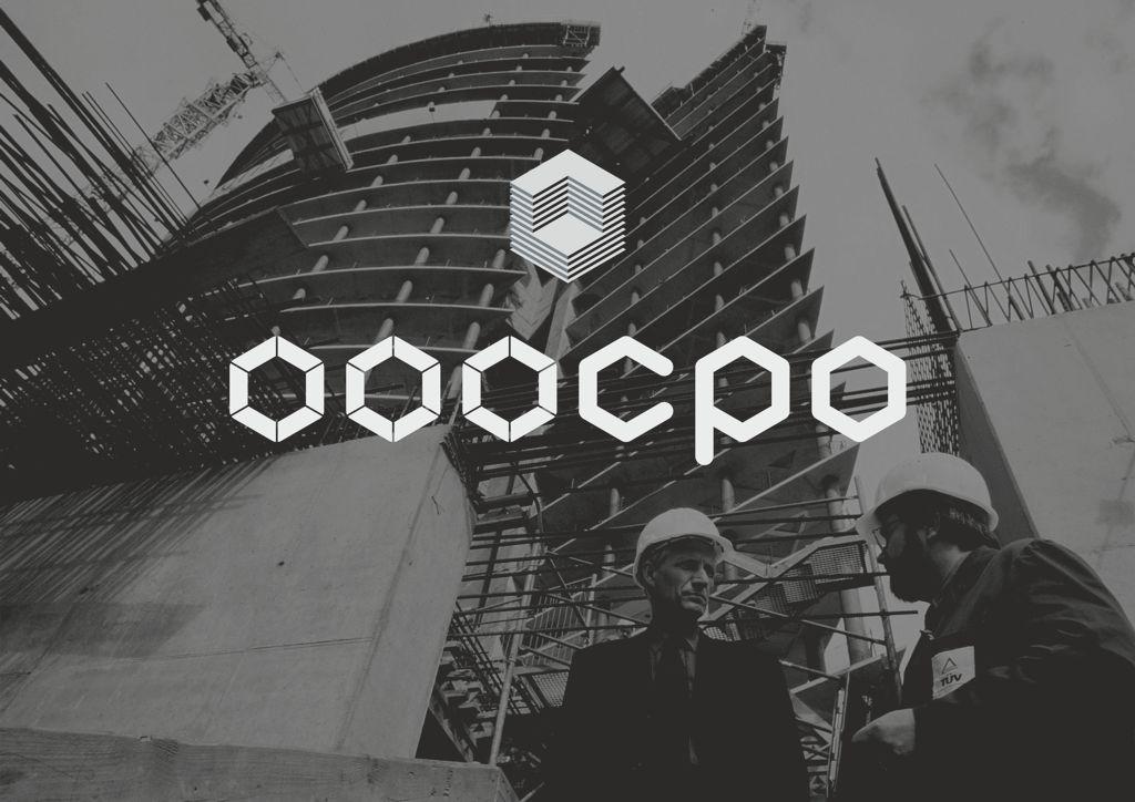 oooSRO_01.jpg