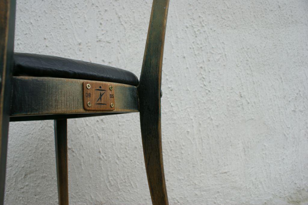 Chair005.013