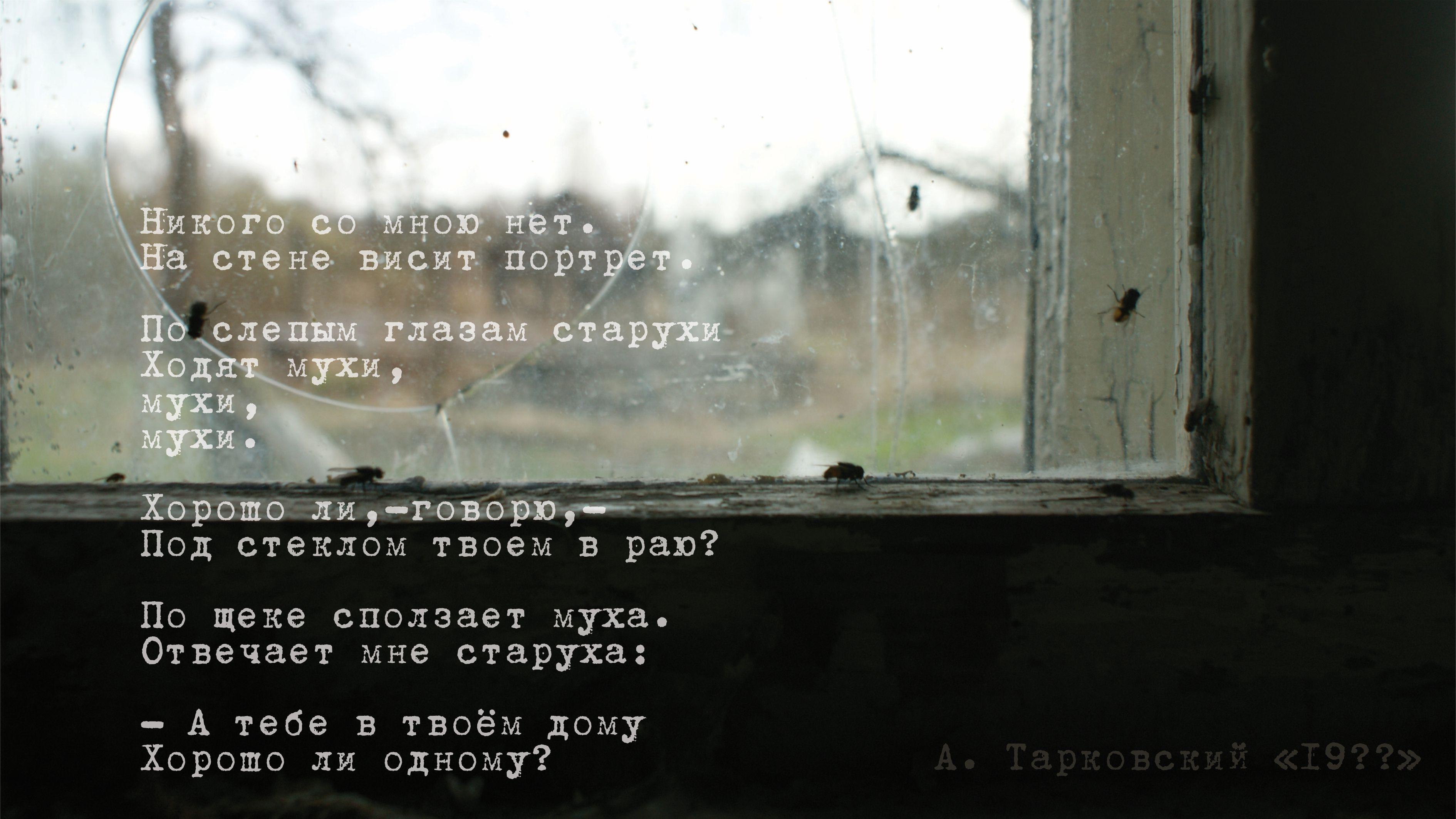 А.Т.Портрет001