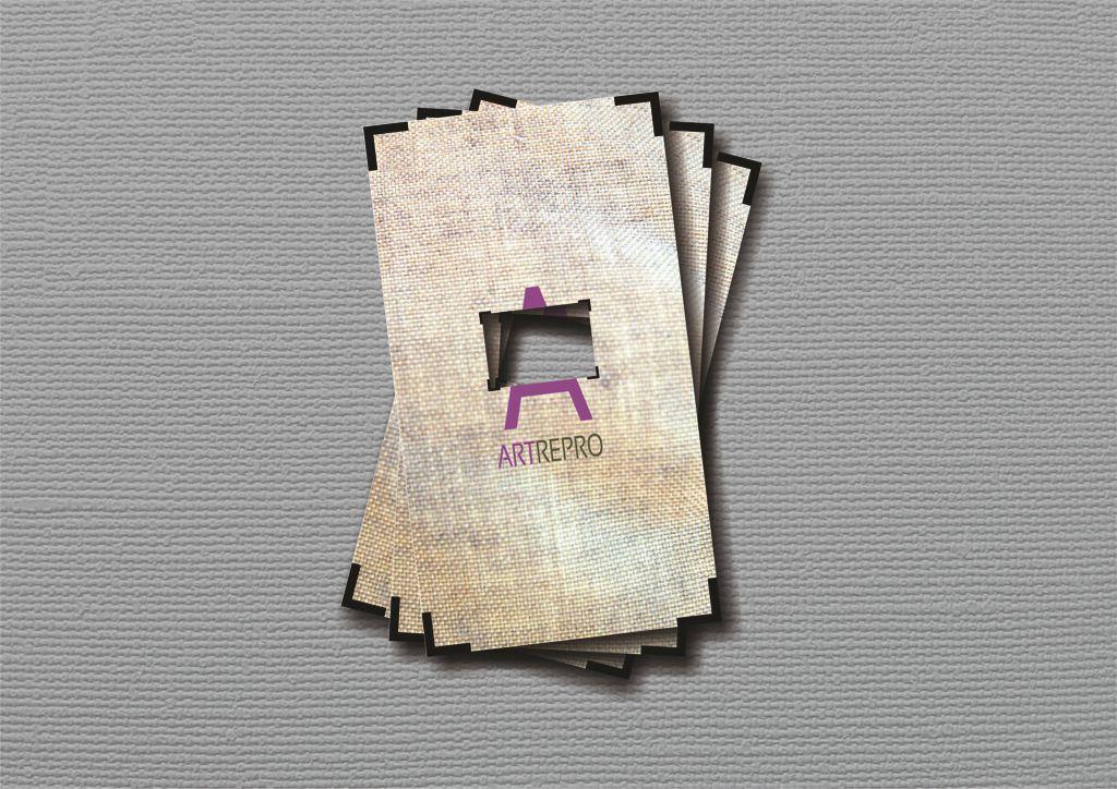 ArtRepro_08.jpg