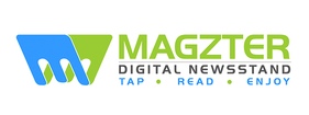 magzter.png