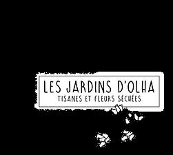 Logo 2_Jardins dOlha.png