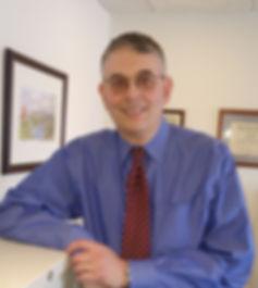 Attorney Robert J. Kolasa