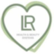 Franceline Bussard Partenaire LR