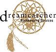 Dreamcatcher Logo.jpg