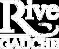 Rive Gauche Kilkenny Logo