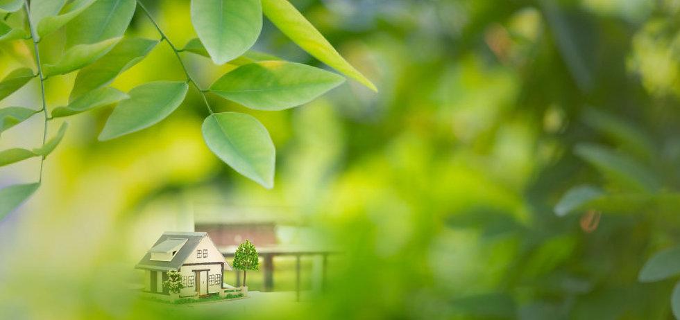 綠建築_背景.jpg