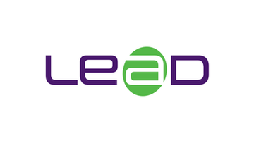 LEAD ICT Solutions (vanaf scratch)