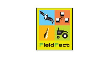 FieldFact (projectlogo AeroVision)