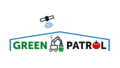 Green Patrol  (projectlogo AeroVision)