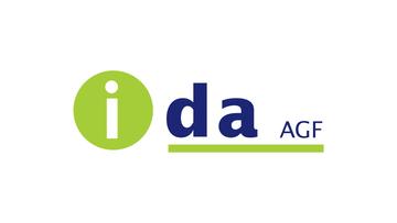 ida AGF (projectlogo)