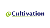 eCultivation (projectlogo)