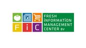 Fresh Informationmanagement Center (vanaf scratch)