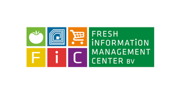 Fresh Informationmanagement Center (vanaf scratch)