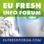 EU Fresh Info Forum