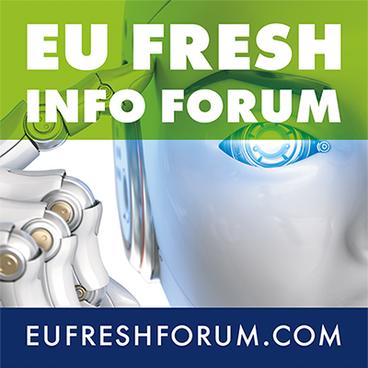 EU Fresh Info Forum