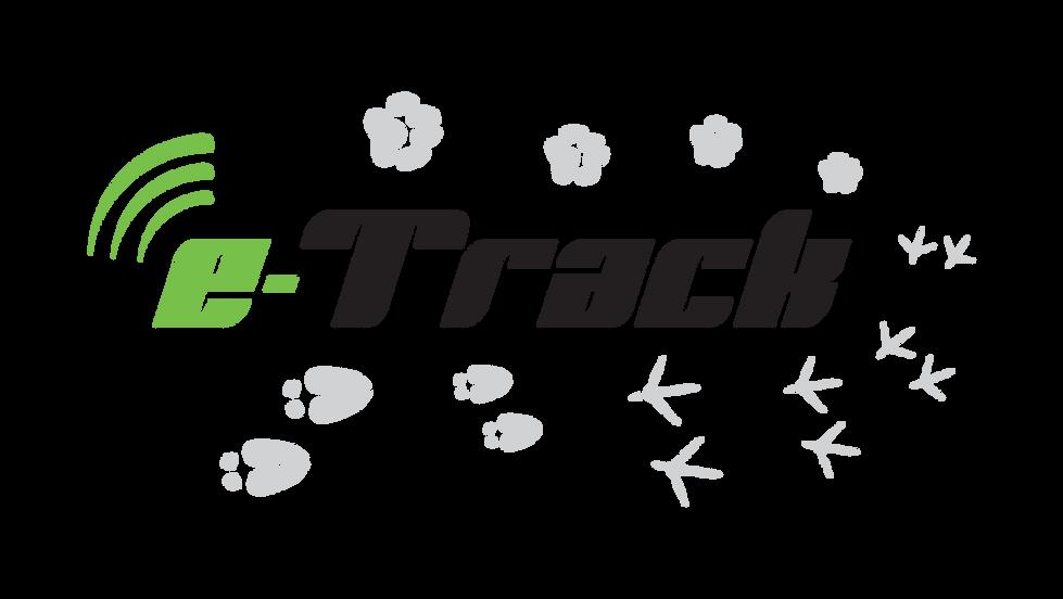 e-Track