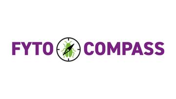 Fyto Compass (projectlogo)