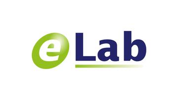 eLab (projectlogo)