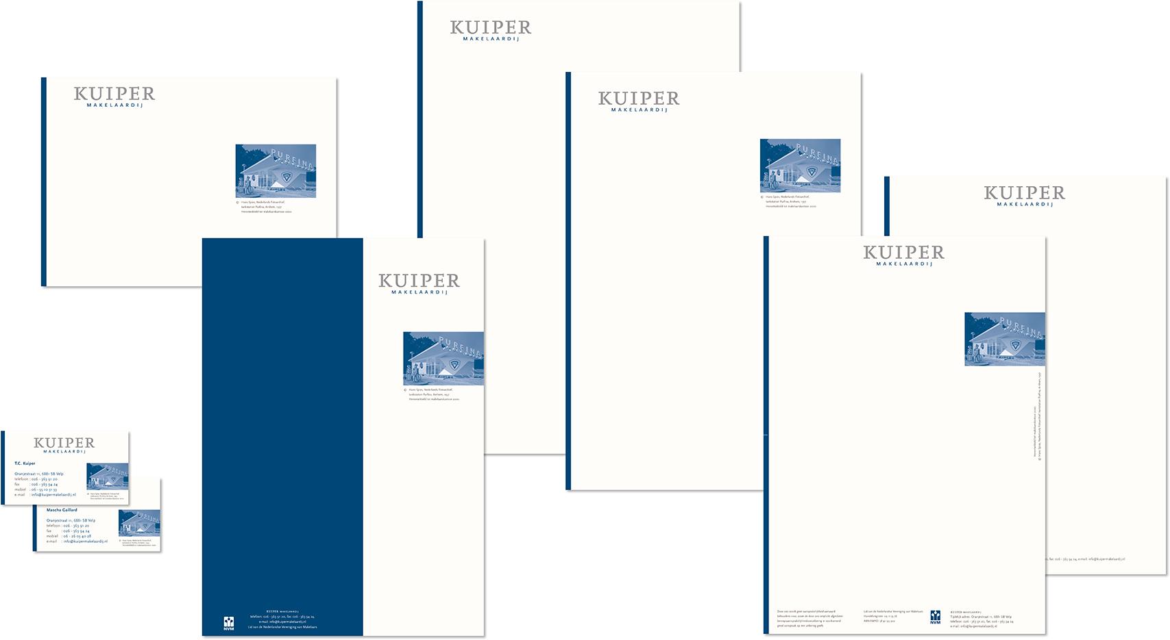 Kuiper-HS.png