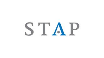 STAP (vanaf scratch)