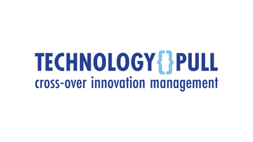 Technology pull (restyling)