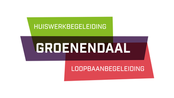Groenendaal Huiswerk & Loopbaanbegeleiding  (vanaf scratch)