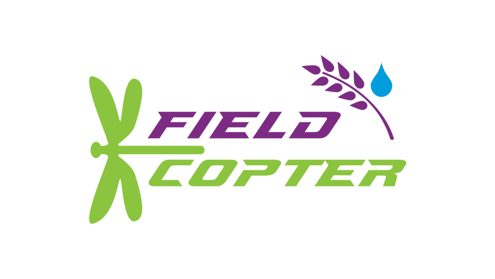 FieldCopter