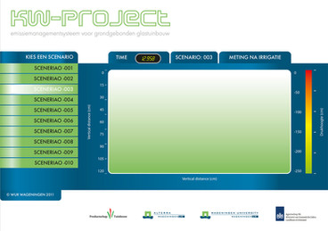 KW-PROJECT