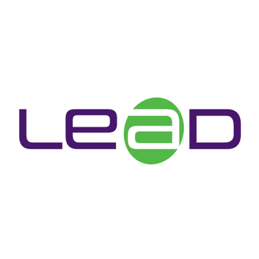 LEAD Solutions