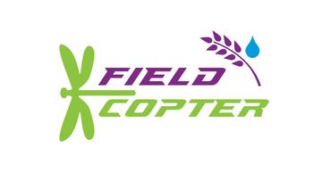 FieldCopter  (projectlogo AeroVision)