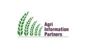 Agri Information Partners (upgrade)