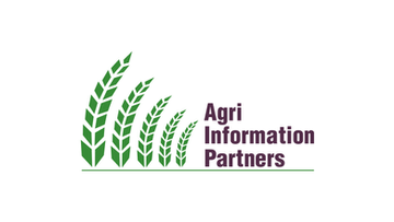 Agri Information Partners (upgrade)