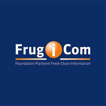 Fruig I Com - EU INFO FORUM - SS-Rotterdam