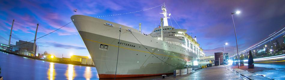 Frug I Com - SS-Rotterdam
