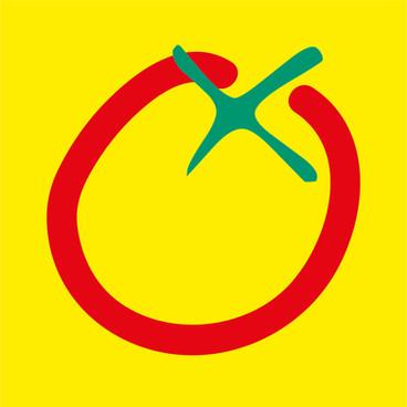 Fruit Logistica Berlijn