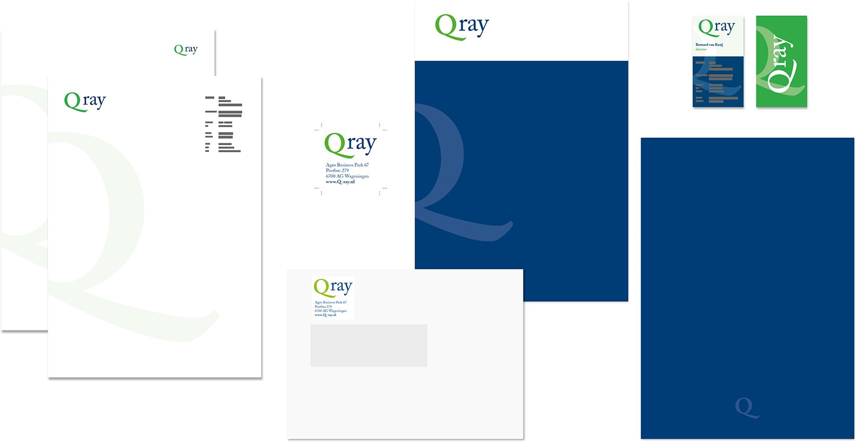 Qray-HS.png