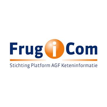 Frug I Com
