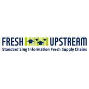Fresh Upstream