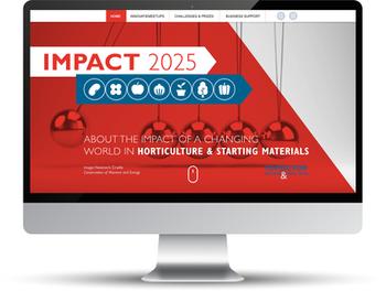IMPACT 2025
