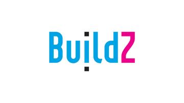 BuildZ (vanaf scratch)