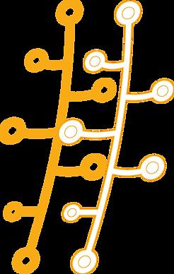 Logo-basisvorm.png