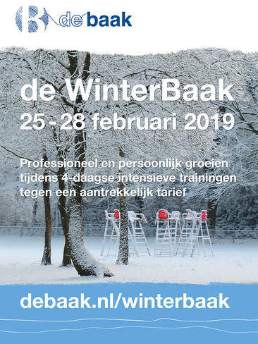 de WinterBaak