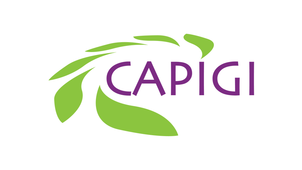 CAPIGI GeoAgri