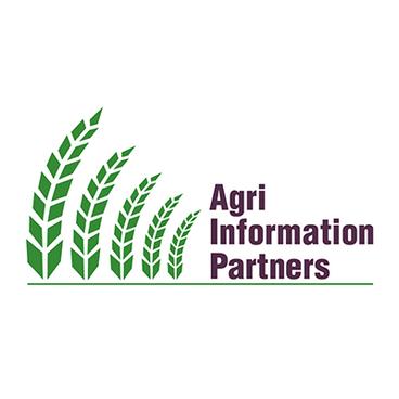 Agri Information Partners