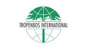 Tropenbos International (digitale upgrade)