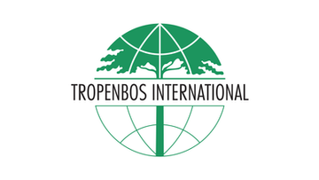 Tropenbos International (digitale upgrade)